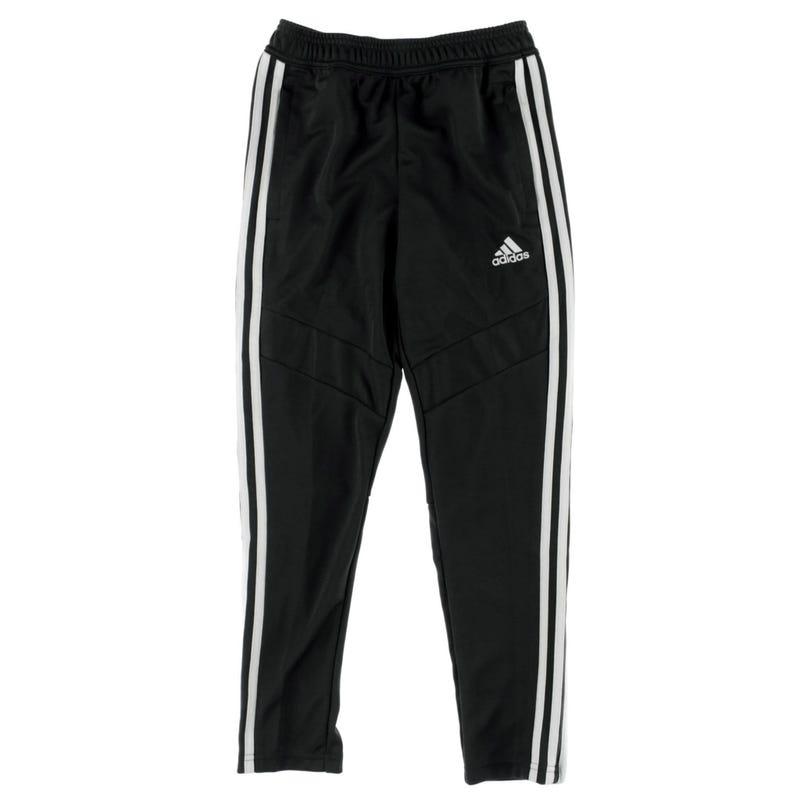 Tiro 19 Tranning Pants 4-7y