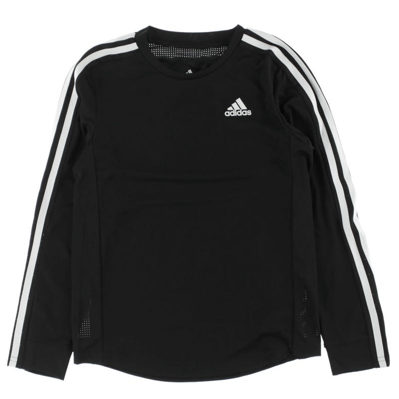 Training Top L/S T-Shirt 7-16