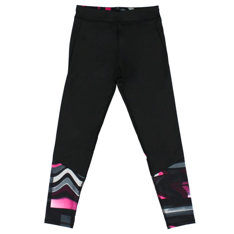 Legging Printed 7-16ans