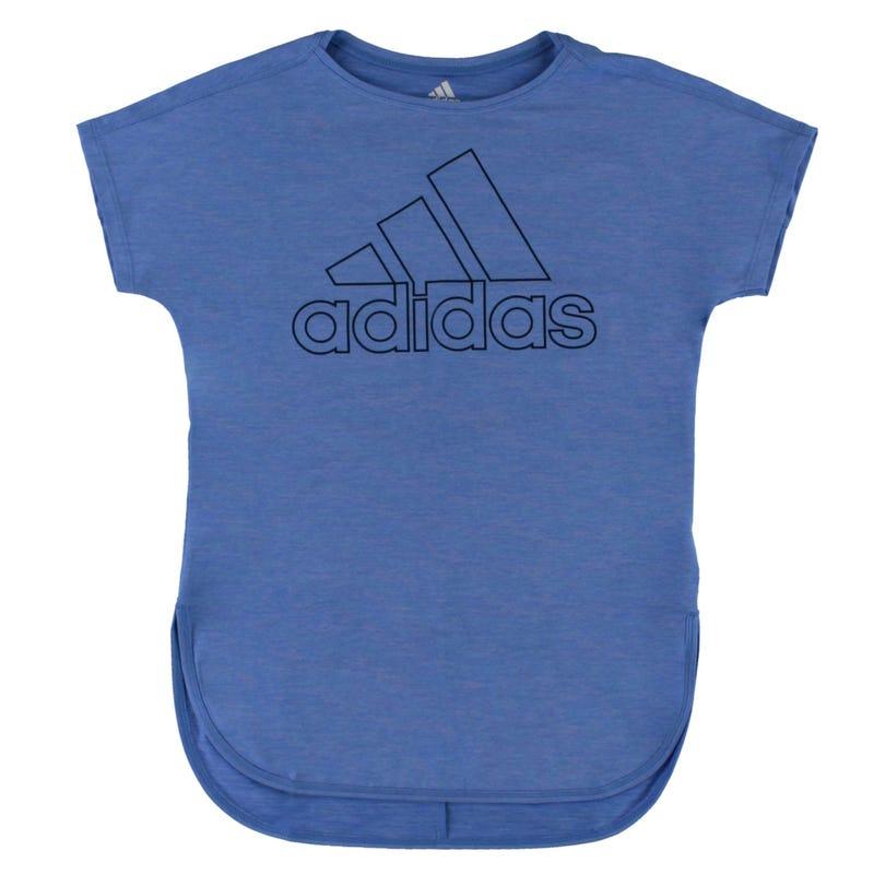 T-Shirt Bos Tunic 7-16ans