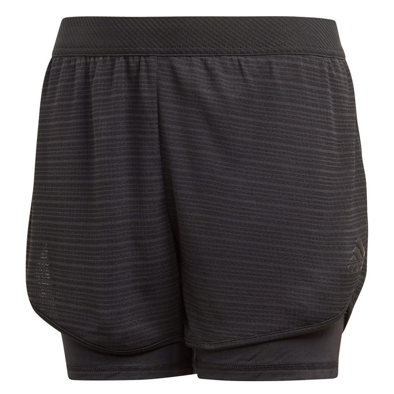 Cuissard Chill Shorts 7-16y