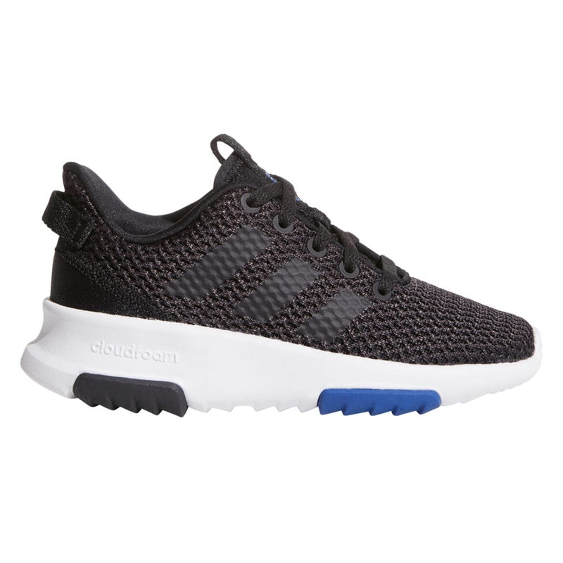 Shoe Racer Tr Black Sizes 11-7