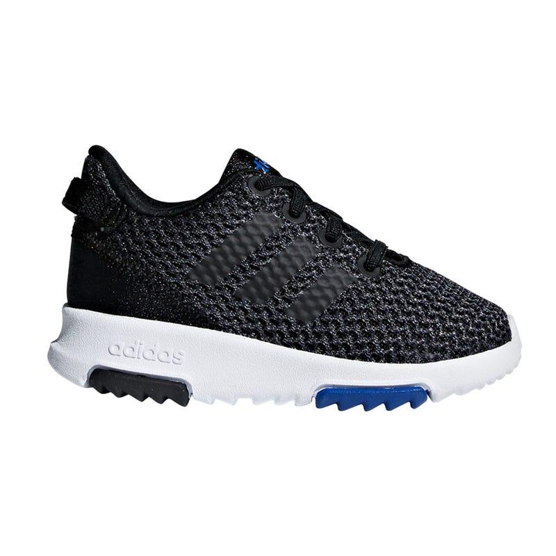 Shoe Racer Tr Black Sizes 4-10