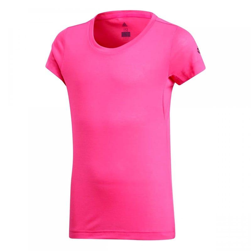 T-Shirt Prime 7-16ans