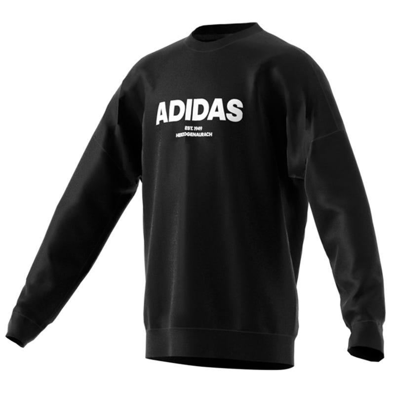 Allcap Sweatshirt  7-16y