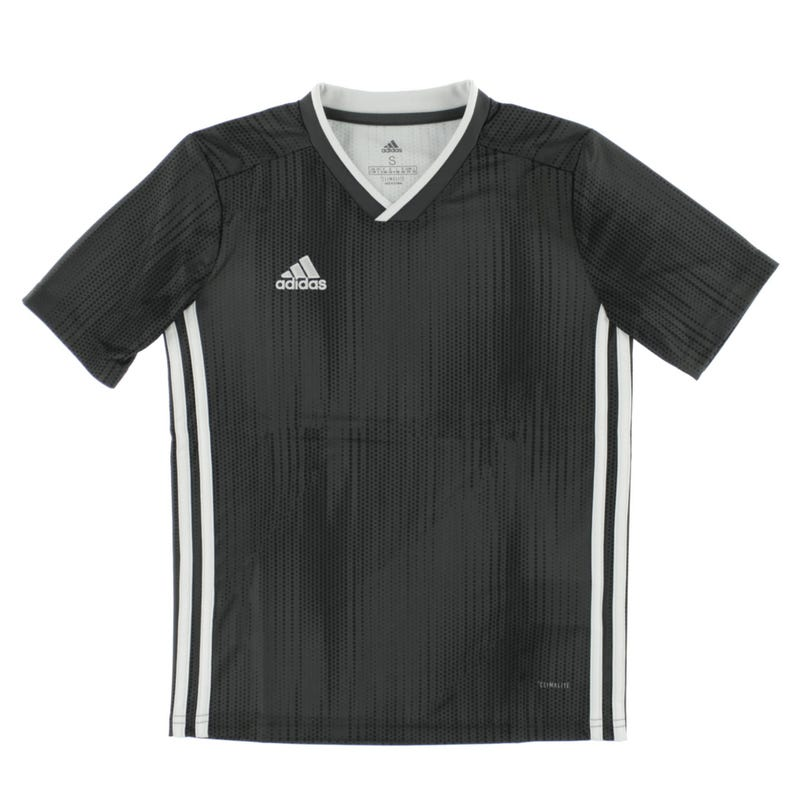 Jsy Tiro T-Shirt 7-16y