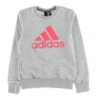Bos Sweater 7-16y