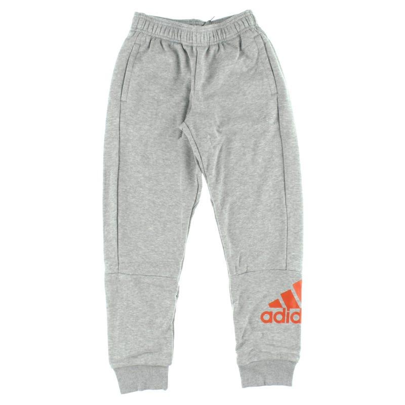 Pantalon Ouaté Bos 7-16ans