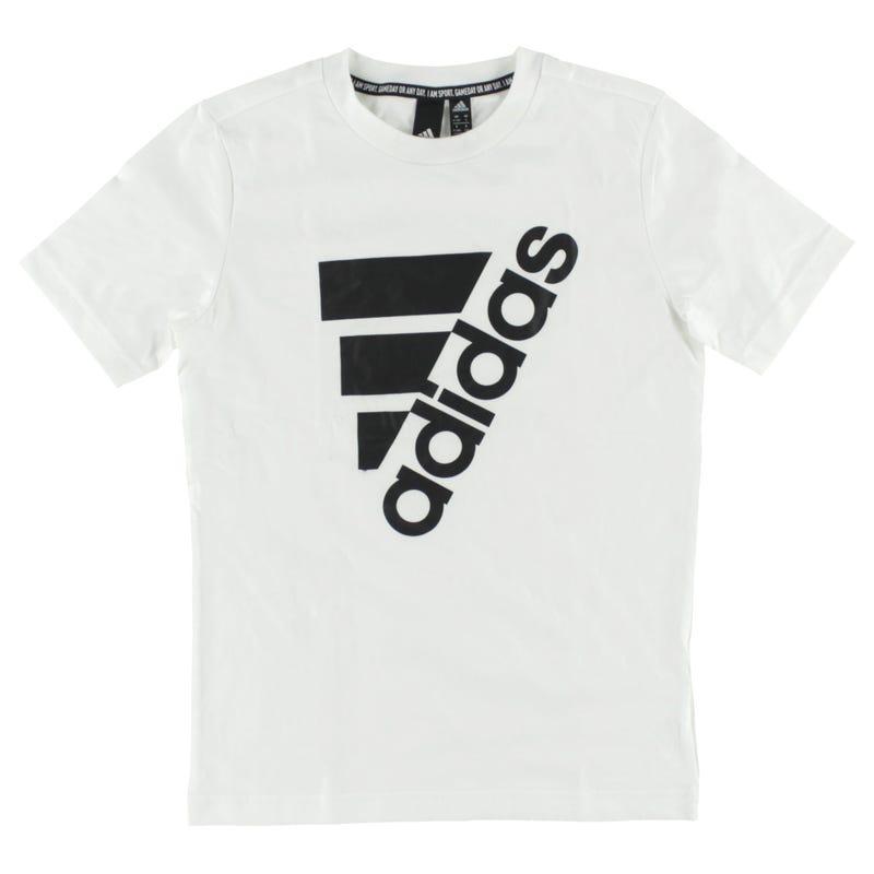 T-Shirt Big Boss 7-16ans