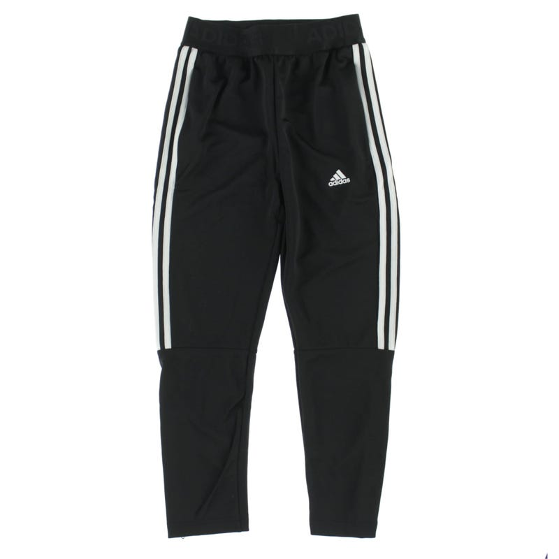 Tiro Pants 3 Stripes  7-16y
