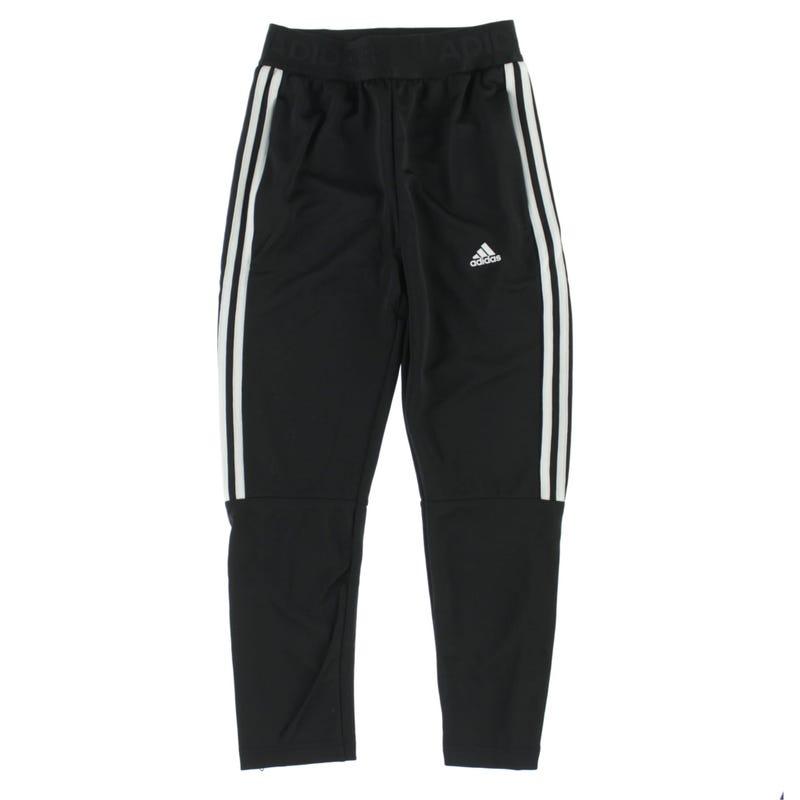 Tiro Pants 3 Stripes  7-16y