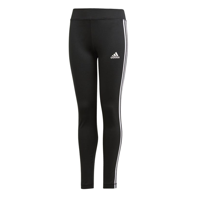 Legging Long 3S 7-16ans
