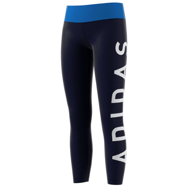 Legging Branded 7-16ans