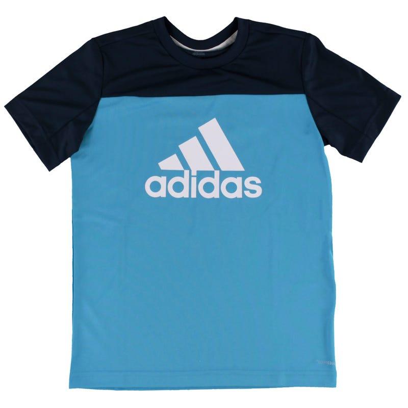 Equip T-Shirt 7-16y