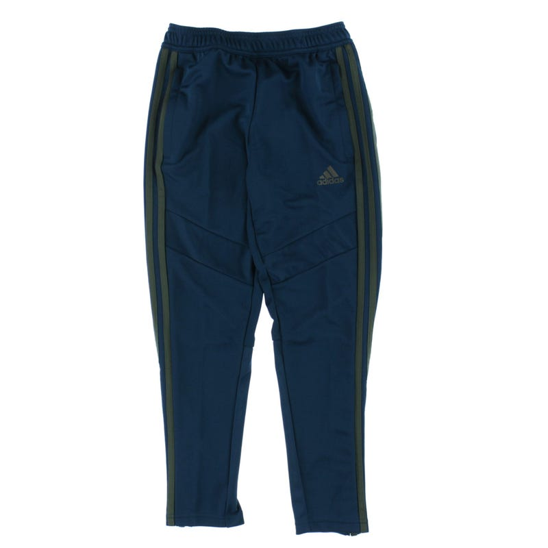 Tiro Pants 7-16y - Navy