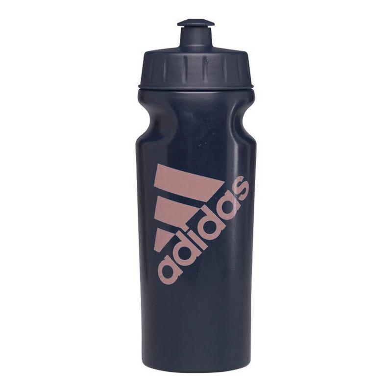 Perf 0.5 Sport Bottle