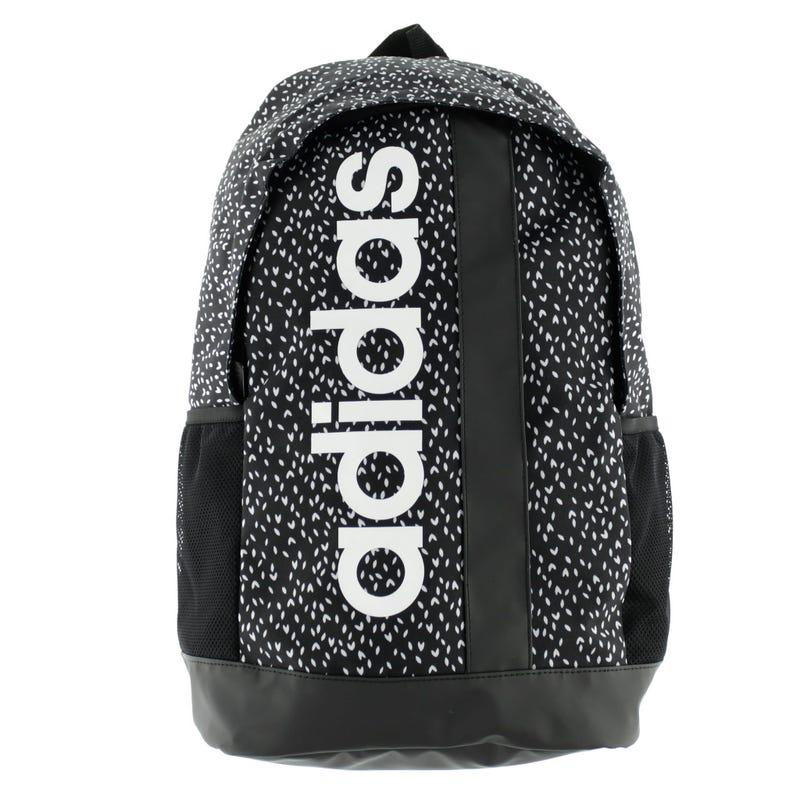 Lin Backpack 8-16
