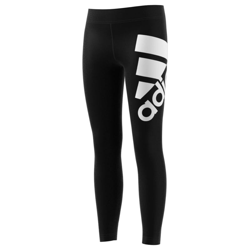 Bos Leggings 7-16y