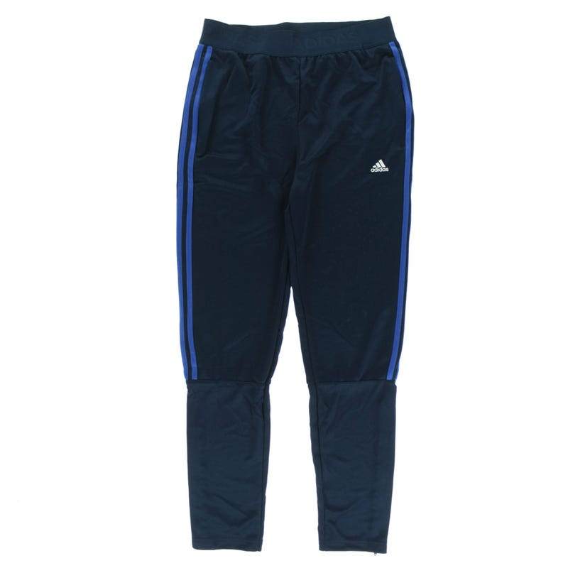 3 Stripes Tiro Pants 7-16y