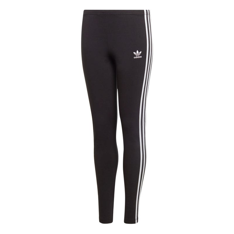 Legging 3 Stripes 7-14ans