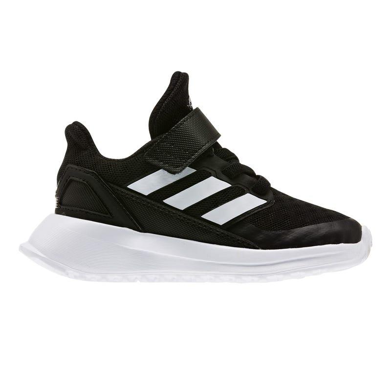 RapidaRun EL I Shoe Size 4-10