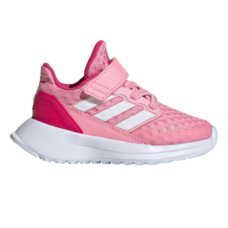 RapidaRun EL I Shoe Pink 4-10