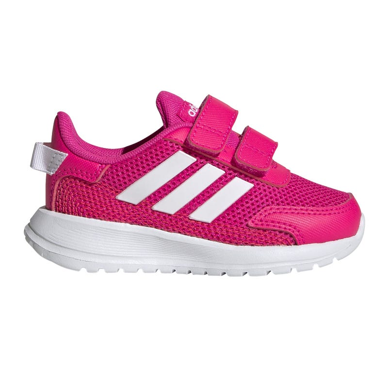 Tensaur Run I Shoe Size 4-10