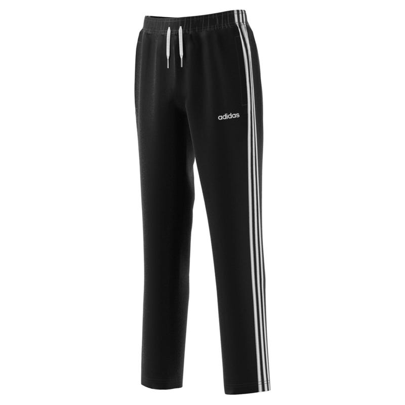 Pantalon Tiro Training 7-16ans