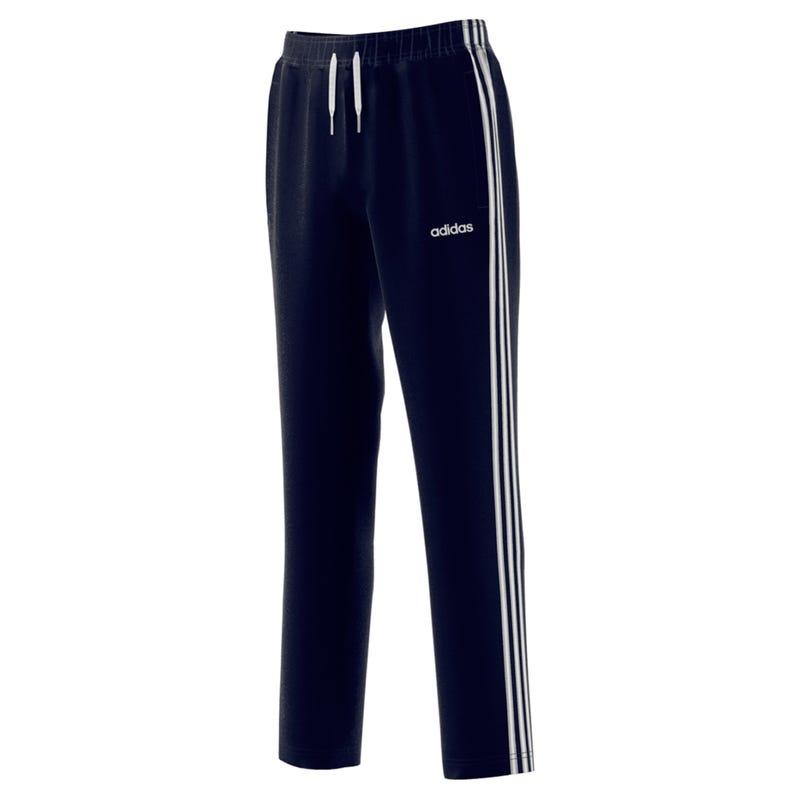 Tiro Training Pants 7-16