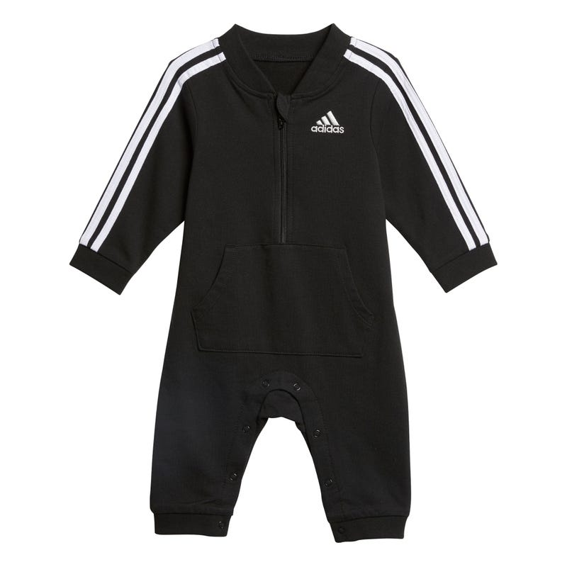 Tracksuit Overall 9-18m