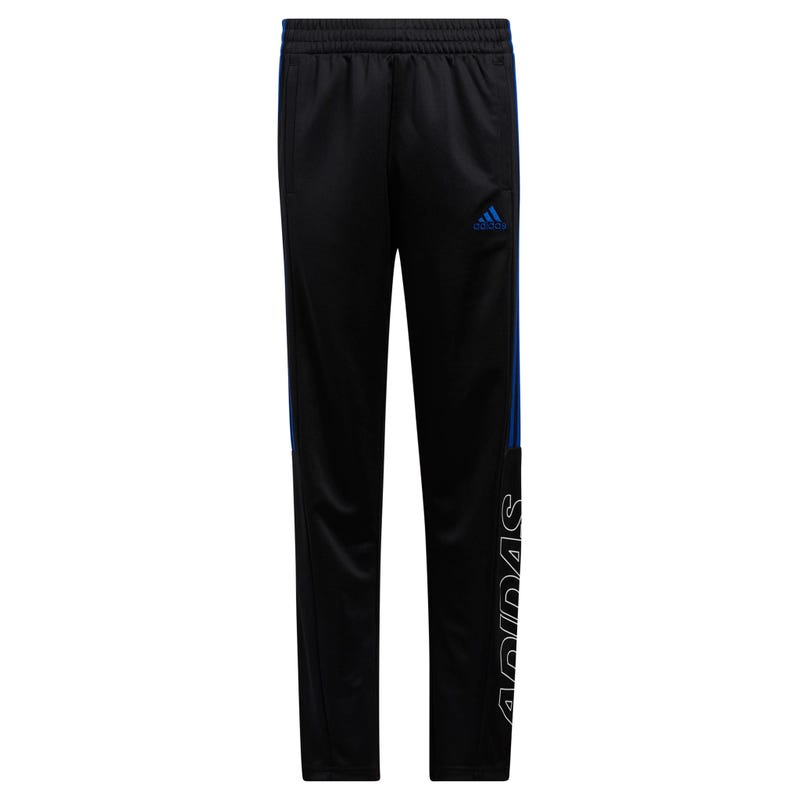 Pantalon 3 Stripes Training 7-16ans