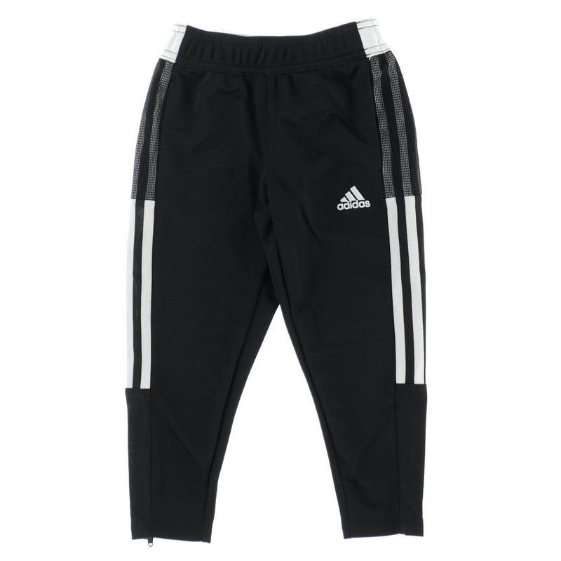 Pantalon Tiro 21 4-7ans