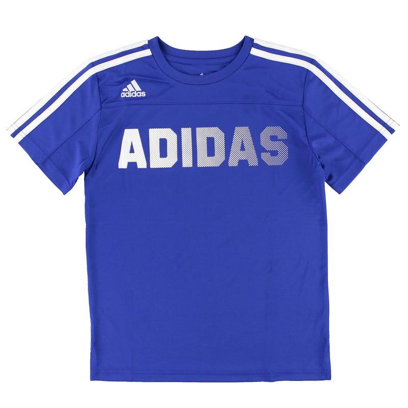 T-Shirt Football 3S 8-16ans
