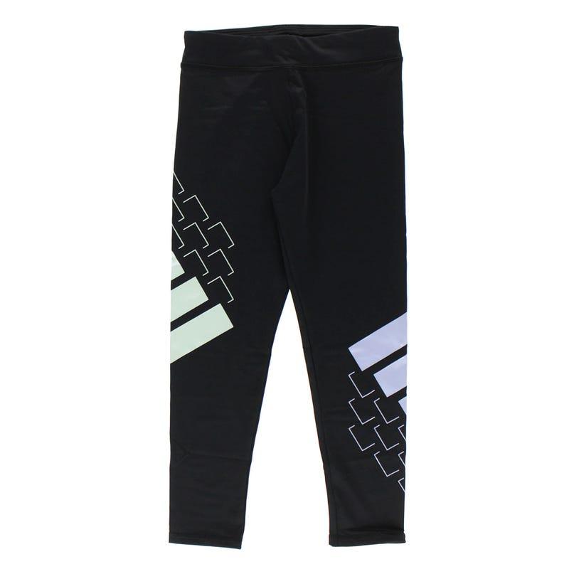 Legging Brand Love 4-6x