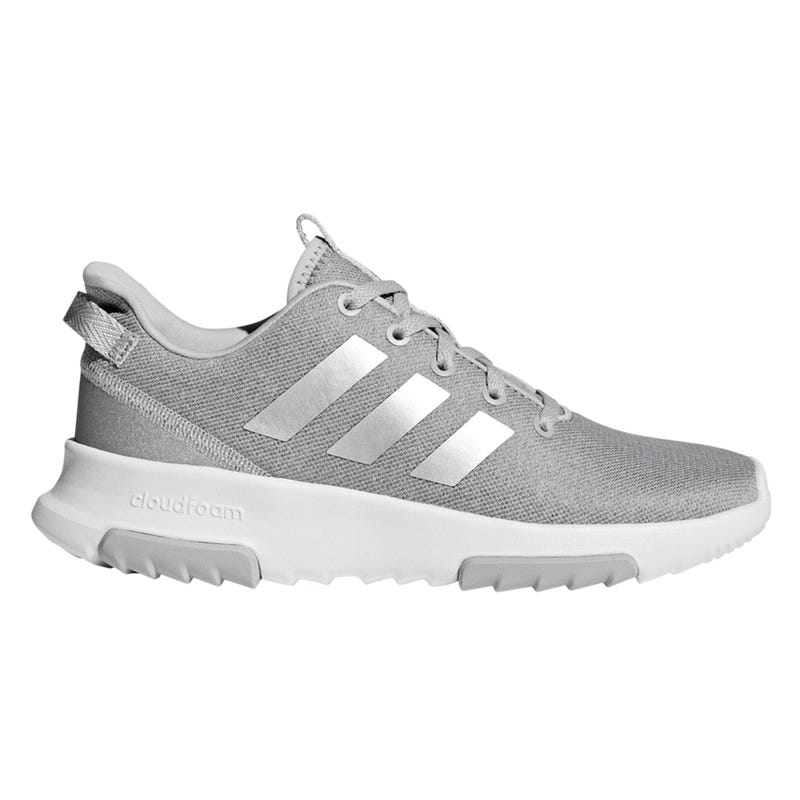 Shoe Racer Tr Grey Sizes 11-3