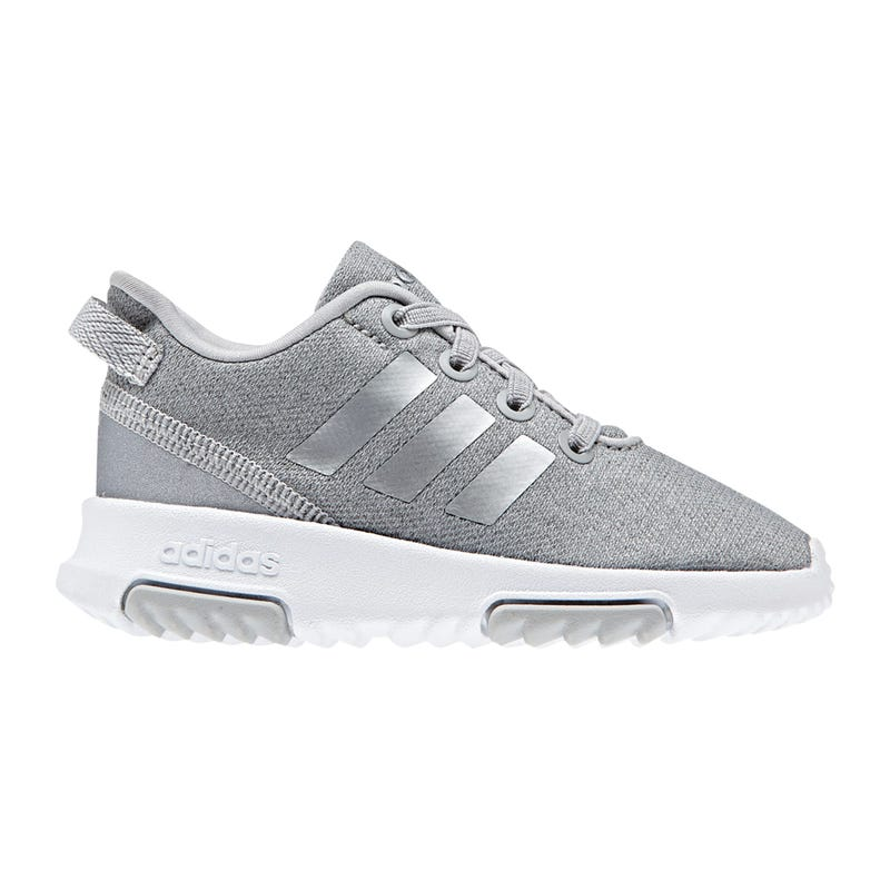 Shoe Racer Tr Grey Sizes 4-10