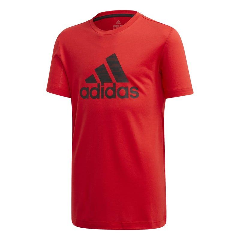 T-shirt Prime 7-16