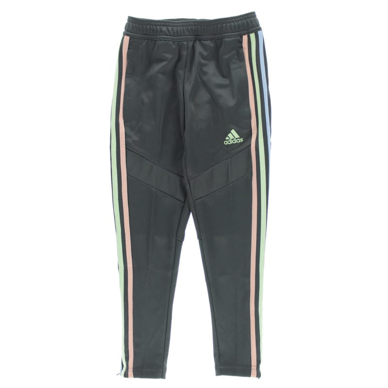 Glow Pants Tiro 7-16