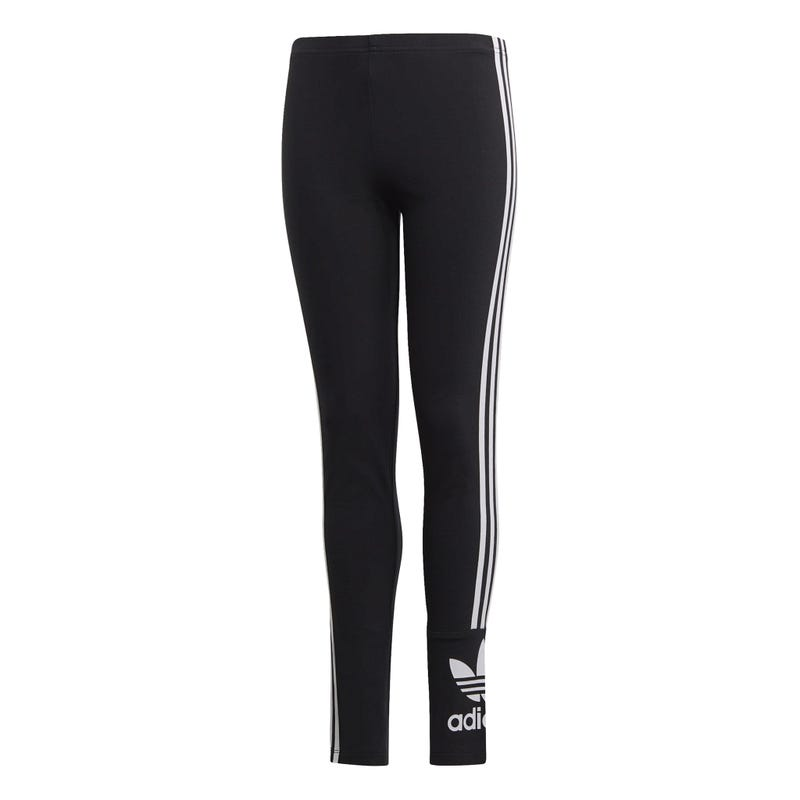 Trefoil Leggings 7-14