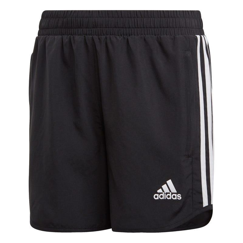 3 Stripes Shorts 7-16y