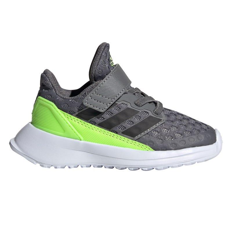 RapidaRun Running Shoe Charcoal Size 4-9