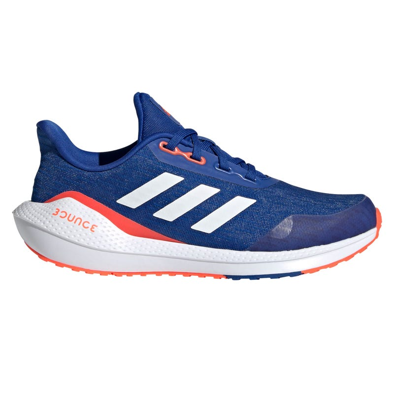 Soulier EQ21 Run Bleu Pointures 4-7
