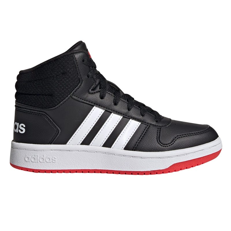 Hoops Mid 2.0 Shoe Sizes 11-6
