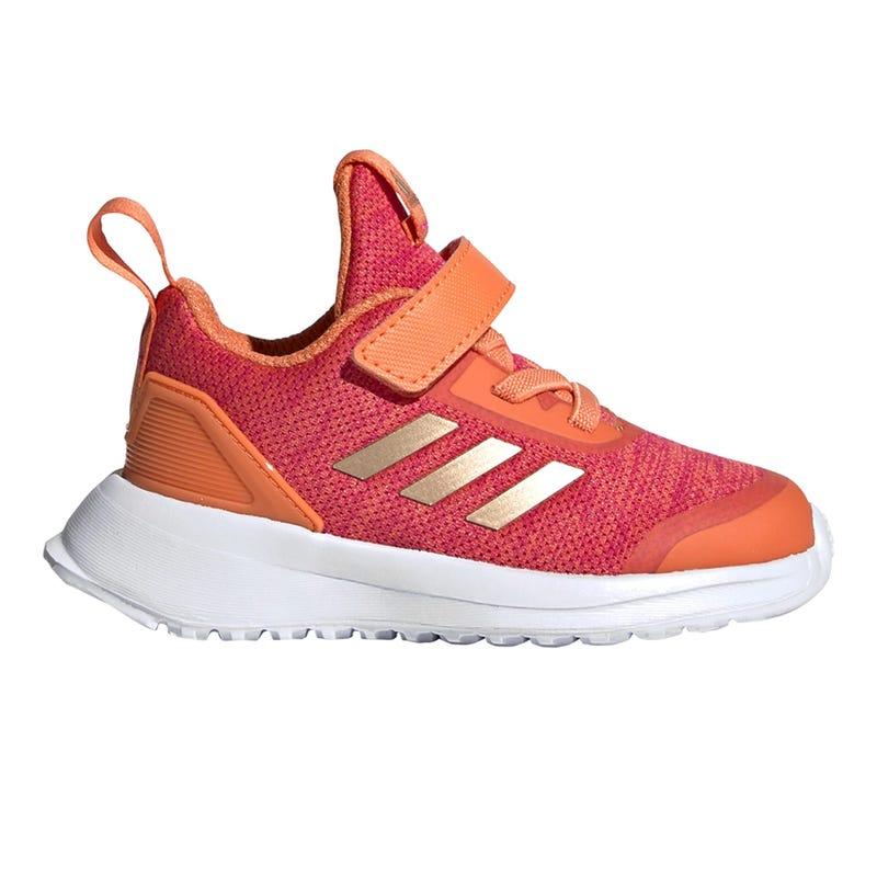Shoe Rapidarun El Coral 4-10
