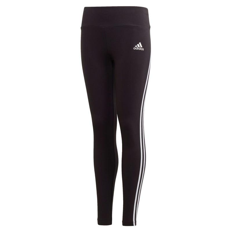 3S Legging 7-14y