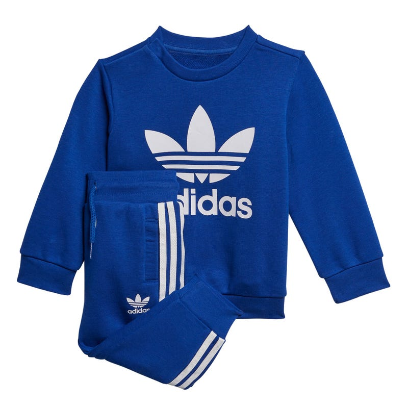 Sweatshirt 2pcs Set 9-18m