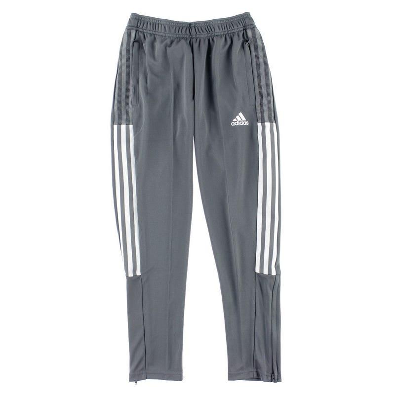Pantalon Tiro 21 8-16ans