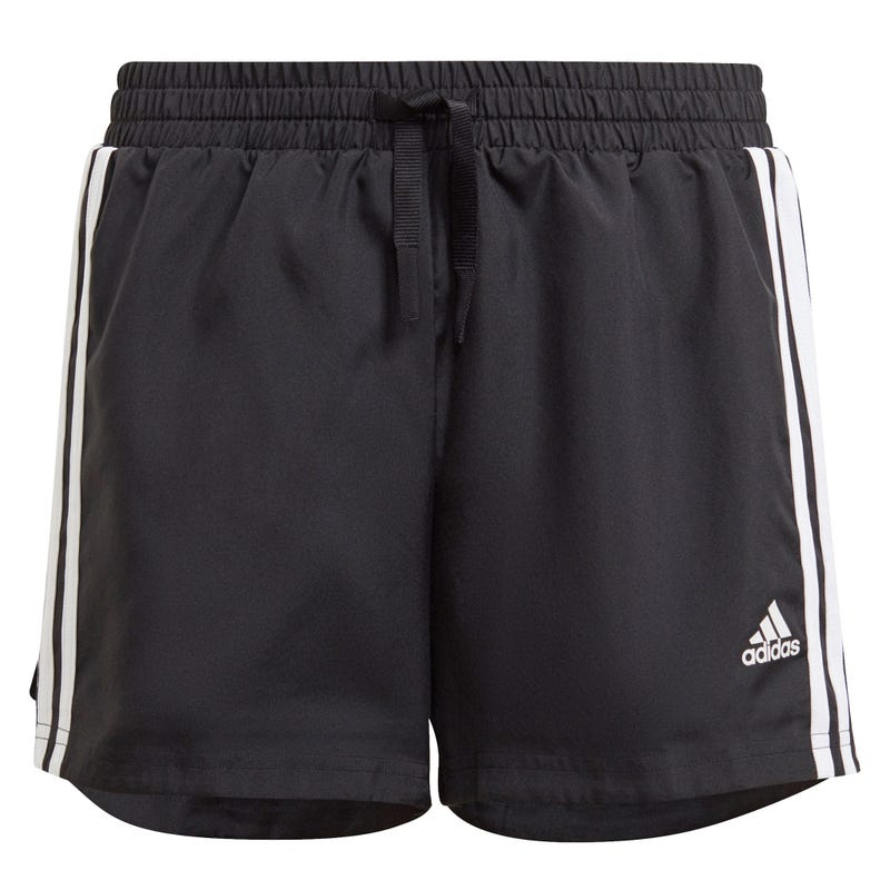Short D2M 3 Stripes 7-16ans