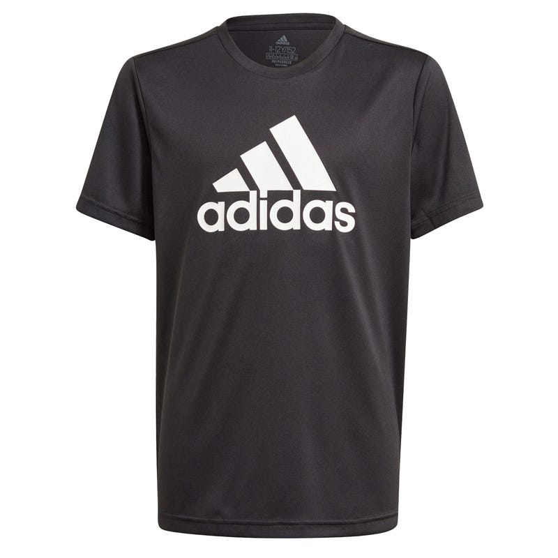 T-Shirt Brand Love 8-16