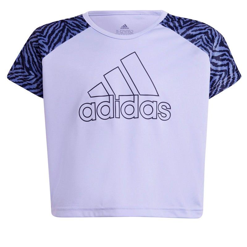 T-Shirt Seas 7-16